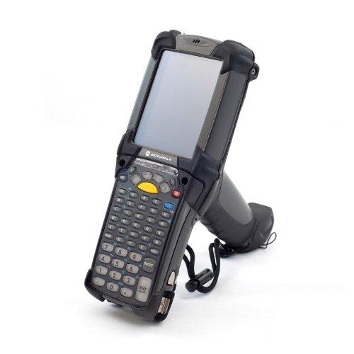 Motorola Mc9090 Mobile Computer - Mc9090-G / Wi-Fi (802.11A/B/G) / 2D Imager / Windows Mobile 5.0 / 64Mb Ram/128Mb Rom / 53-Vt Emulation Key / Bluetooth / Mc9000 P/N: Mc9090-Gk0Hjgfa6Wr