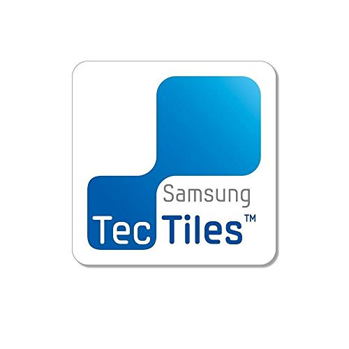 samsung-tectile-nfc-tags-programmable-lot-de-5