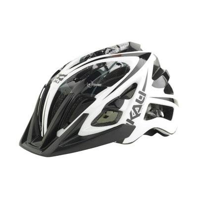 Kali-Protectives-2014-Avita-PC-Mountain-Bike-Helmet