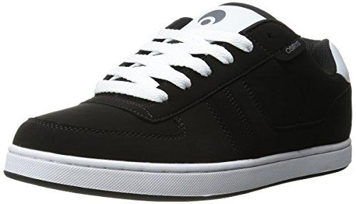 osiris-relic-uomo-us-7-nero-scarpe-skate-eu-395