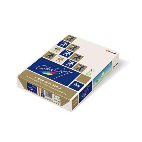 farb-laser-papier-color-copy-style-a4-100-g-qm-pg500-bl-naturweiss-creme