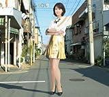 """デビュー25周年企画 森高千里 セルフカバー シリーズ""""LOVE""""Vol.2 [DVD]"""