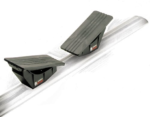 Rhino Rack Kayak Carrier for Rhino Aero/Sportz