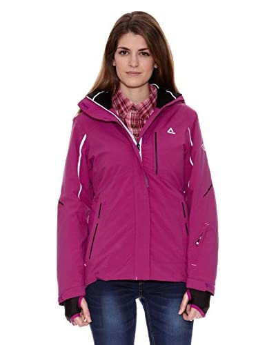 Dare2b Chaqueta Waterproof Polarity