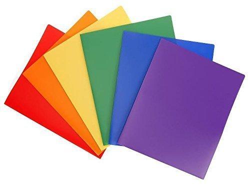 heavy-duty-2-pocket-folders-pack-of-6