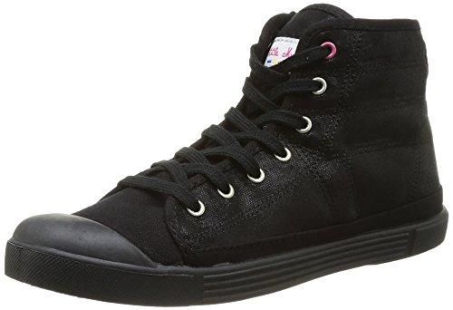 littlearth-samba-glit-zapatillas-color-negro-talla-39