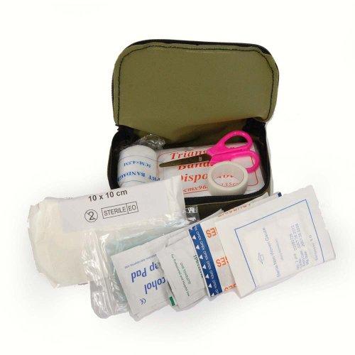 mil-tec-first-aid-kit-small-oliv