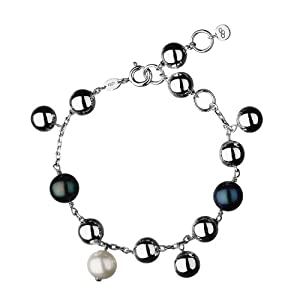 Links of London Effervescence Pearl Bracelet