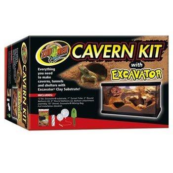 Zoo-Med-Excavator-Cavern-Kit