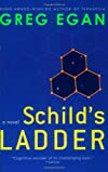Schild&#39;s Ladder