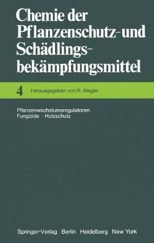 chemie-der-pflanzenschutz-und-schadlingsbekampfungsmittel-pflanzenwachstumsregulatoren-fungizide-hol