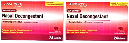 non-drowsy-nasal-decongestant-48-tablets