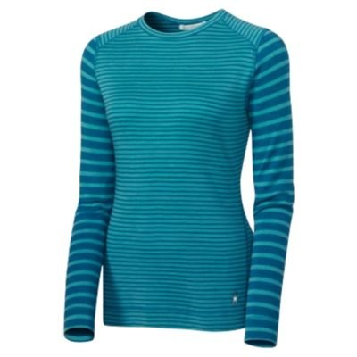 Smartwool NTS Midweight Crew - Women's