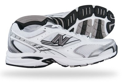 40d28c4962b15 Runningshoes stores: New Balance MR 400 WBS Mens Running sneakers ...