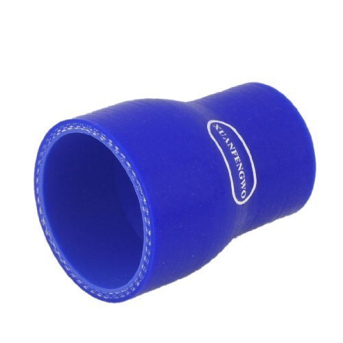 sourcingmap-38mm-51mm-straight-reducer-silicone-hose-coupler