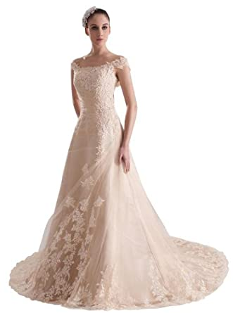 formal wedding dress at amazon women s clothing store wedding gown
