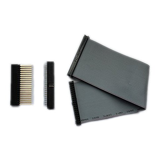 Generic,ribbon cable