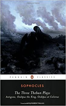 Tyranny as a Microscope for Loyalty and Betrayal in Sophocles' Antigone