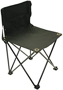Buy ProActive Sports Gallery Chair by Pro Active