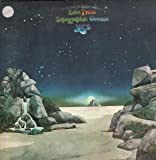 Tales From Topographic Oceans (US 1973)