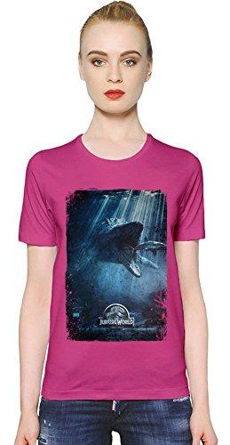 jurassic-world-dark-sea-t-shirt-donna-women-t-shirt-girl-ladies-stylish-fashion-fit-custom-apparel-b
