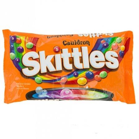 skittles-cauldron-2-oz-567g