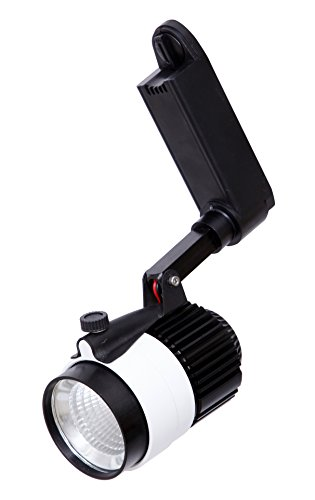 Track Cob 8810 12W LED Light (Warm White)