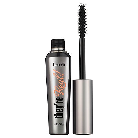 benefit-theyre-real-mascara-lengthens-curls-volumizes-lifts-separates