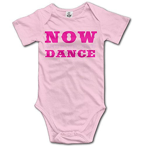 Ventilate Now Shut Up And Dance Child Baby Costume Summer 2016 Newest (Revolution Dance Costumes 2015)