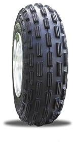 Kenda K284 K284 ATV Tire - 22X11-8