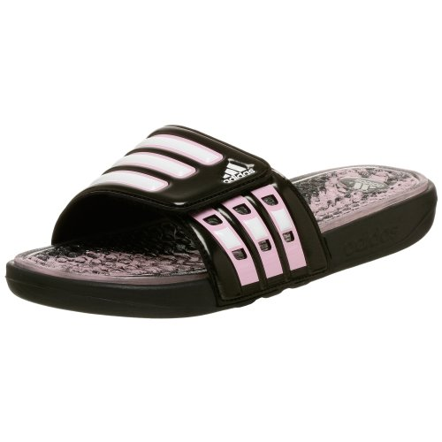 c897eb4326f78 Weekly Deals for Our Customers. Buy adidas Women s ...