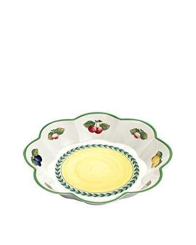 Villeroy & Boch French Garden Charm Large Bowl