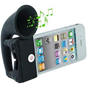 Anello Per Iphone4 4s Bianco Custodie Per Iphone 4 4s E Pelli Pictures ...