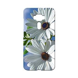 G-STAR Designer Printed Back case cover for Asus Zenfone 3 (ZE520KL) 5.2 Inch - G0363