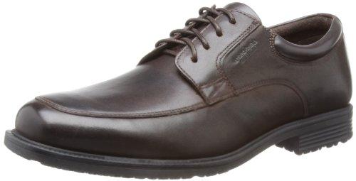 rockport-essential-detail-waterproof-apron-toe-zapatos-con-cordones-de-cuero-hombre-color-marron-tal