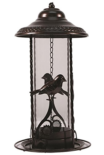 heath-manufacturing-co-song-bird-feeder-holds-3-lb