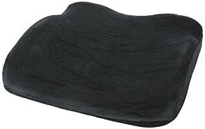 Obus Forme Ergonomic Sit-Back Cushion