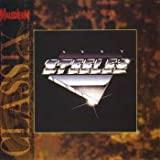 Steeler [Audio CD] Mausoleum Classix