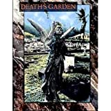 Death's Garden: Relationships with Cemeteries