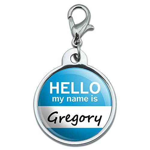 chrome-plated-metal-small-pet-id-dog-cat-tag-hello-my-name-is-gi-is-gregory