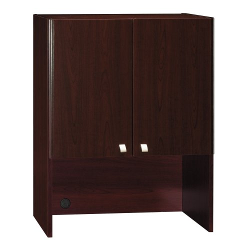 BUSH BUSINESS FURNITURE QUANTUM 30-inch STORAGE