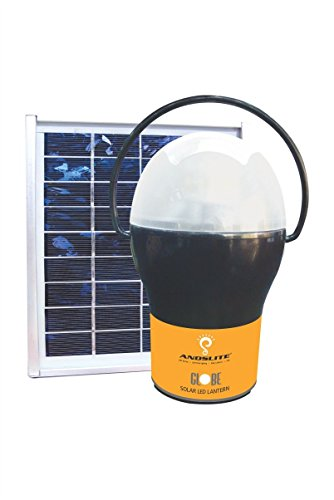 Andslite-GLOBE-Lantern-Emergency-Light