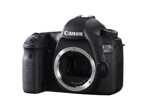 canon-eos-6d-camara-reflex-digital-de-202-mp-pantalla-32-video-full-hd-gps-color-negro-solo-cuerpo