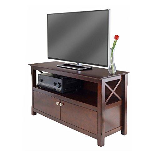 winsome-wood-xola-tv-stand