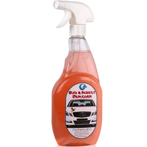 750ml-tch-professional-bug-and-insect-remover-rapidly-removes-flies-tar-grease-and-oil-with-ease