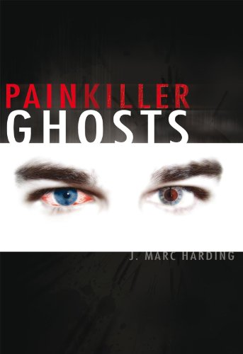 Painkiller Ghosts