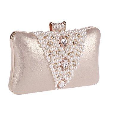 xslhandbag-mujer-uretano-poli-el-material-especial-eventofiesta-boda-bolso-de-noche-golden