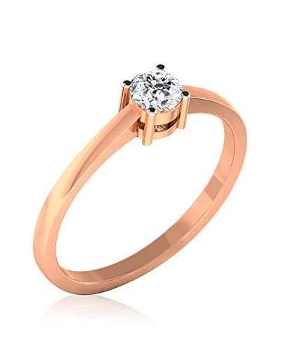 Friendly Diamonds Anillo FDR5364R