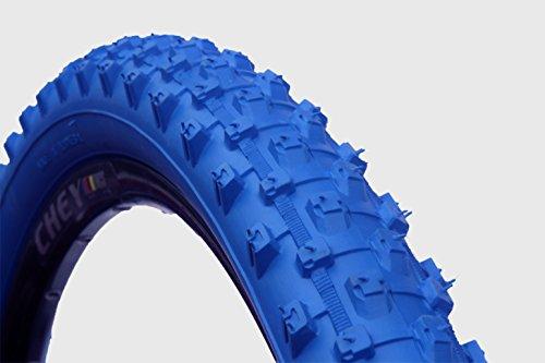 lucky-stone-curio-ls089-cubierta-para-bicicleta-de-montana-26-x-190-color-azul