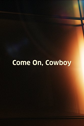 Come on, Cowboys